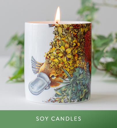 Wildlife Drink Bottles