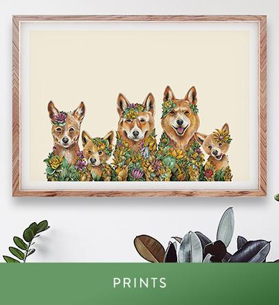 Marini Ferlazzo Wildlife Candles