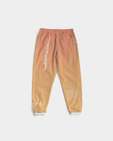 Reflect Love - Track Pants - Sonrise-Pants-Equris