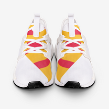 Load image into Gallery viewer, For The Tribe Runners V2-Shoes-Equris
