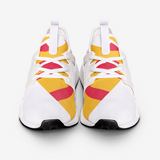 For The Tribe Runners V2-Shoes-Equris