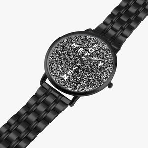 Mercy and Forgiveness Watch