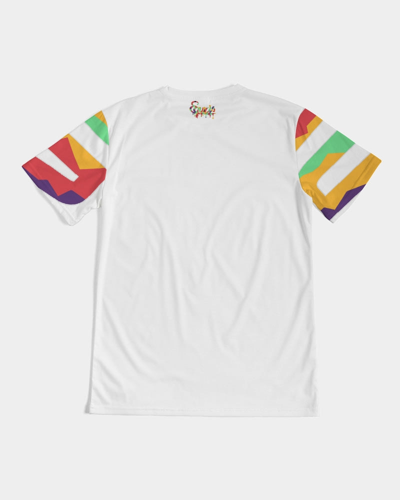 Reflect Love Premium T-Shirt- Hare 7s