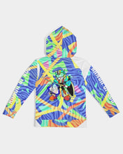 Load image into Gallery viewer, Kid's Armor of God - Premium Hoodie - In The Wild