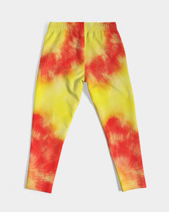 Home Town Jogger's - Gameday Tie Dye