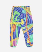 Load image into Gallery viewer, Armor of God - Track Pants - In The Wild