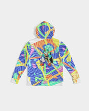 Load image into Gallery viewer, Armor of God - Premium Hoodie - In The Wild