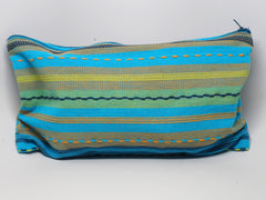 Pencil case / pouch