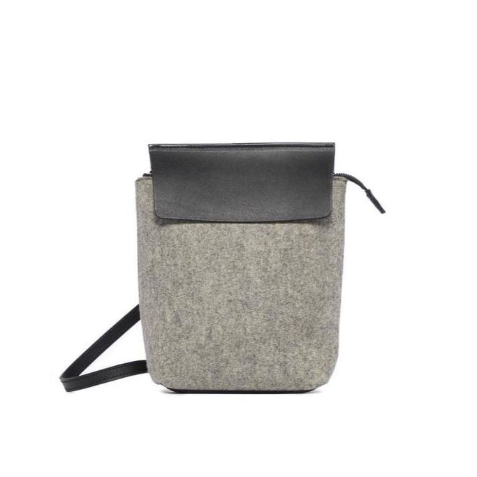Graf Lantz - Kita Crossbody Purse