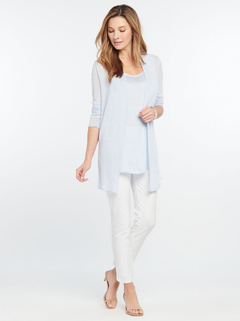 Nic and Zoe Lightweight Cardigan