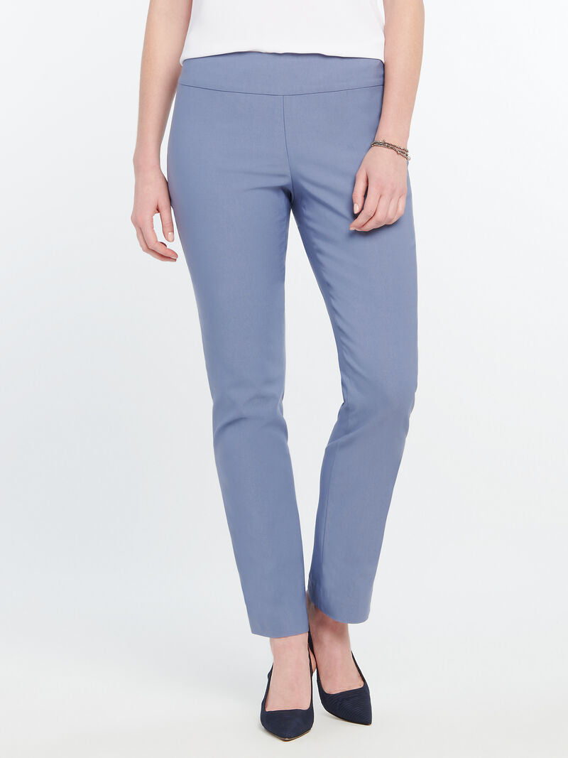 Nic and Zoe Ankle Wonderstretch Pant