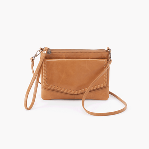 Hobo Stroll Crossbody
