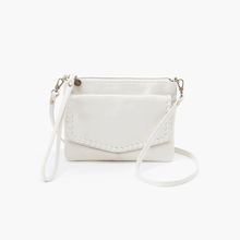 Load image into Gallery viewer, Hobo Stroll Crossbody