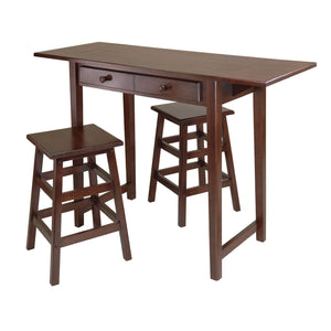 Kitchen Island Sets – Oasis Kitchen Islands