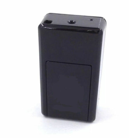 GSM spy bug listening device with camera, video and voice recording