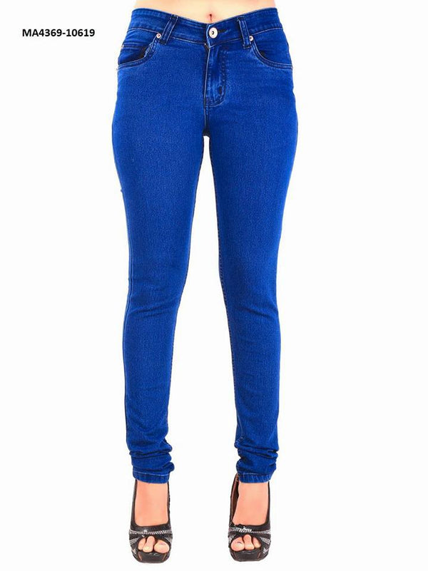 Denim Jeans For Women