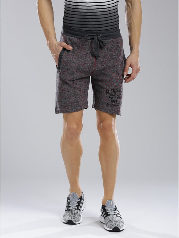 Men Fashion Shorts