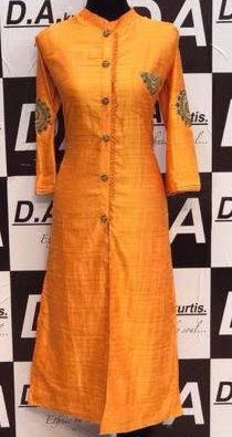 Rang Womens Suit