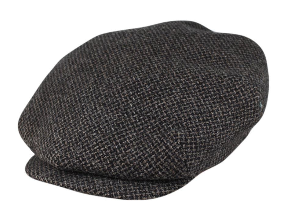 The Dart - JJ Hat Center bc65ca79194e