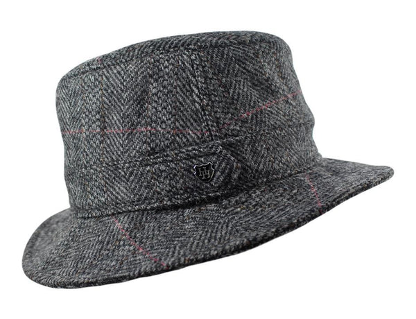 fbac1a6715f Collections - JJ Hat Center