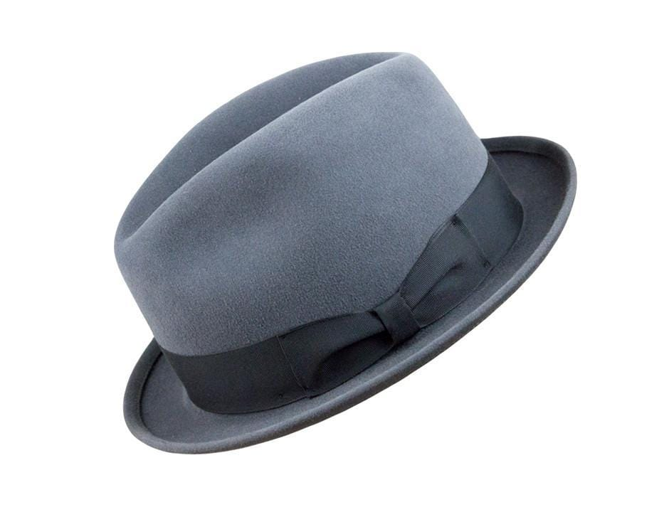 a0b3f358494 The Stingy - JJ Hat Center