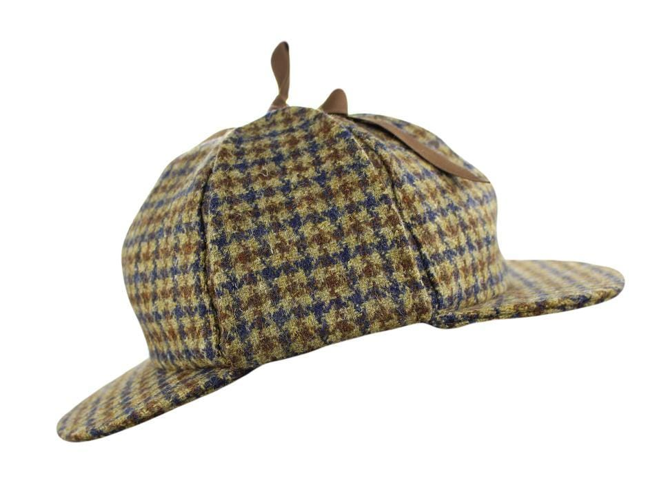 The Deerstalker