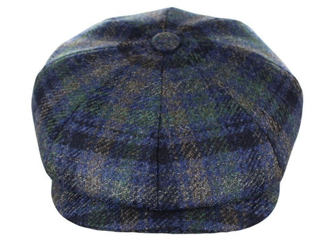 Navy   Green Plaid Navy   Green Plaid 2193c27705b8