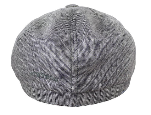 39c39ece57d Grey Herringbone Grey Herringbone