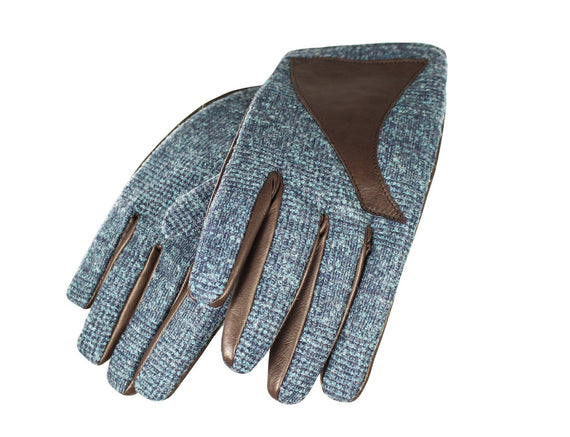 Alfonso Gloves