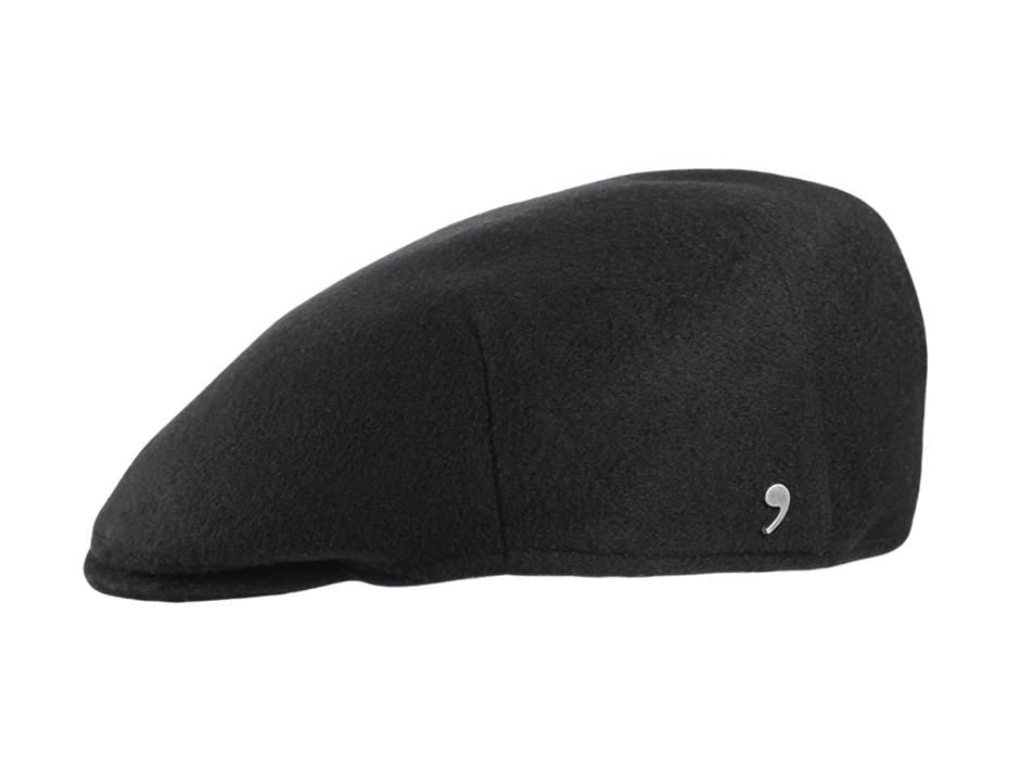 The Alfonso Impermeable Cashmere Ivy - JJ Hat Center f308678f6e6