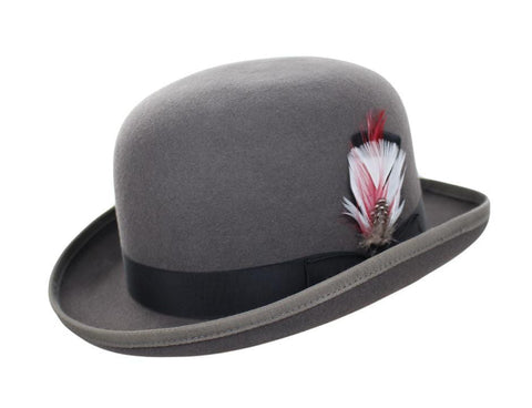 Capas - JJ Hat Center bb1908d266d