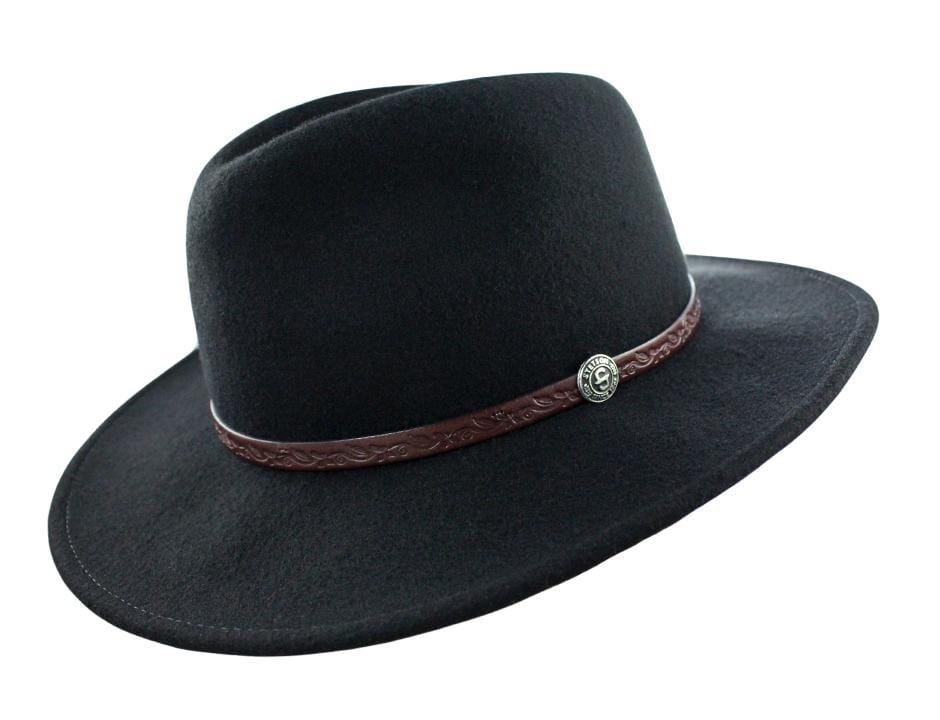 The Cromwell - JJ Hat Center d509bc429fba