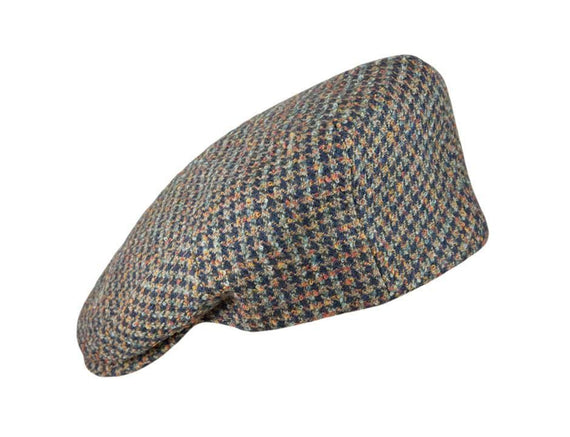 Mixed Tweed