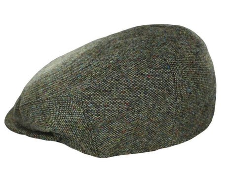 Green Tweed