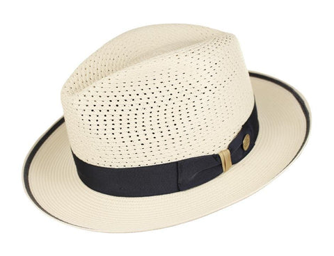 d0fdf150 The Straw Collection - JJ Hat Center