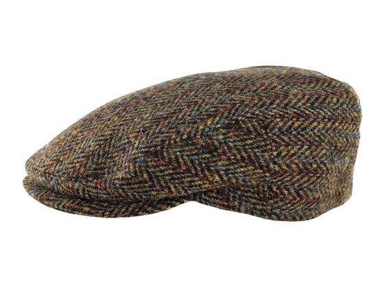 The Harris Tweed JJ Driver