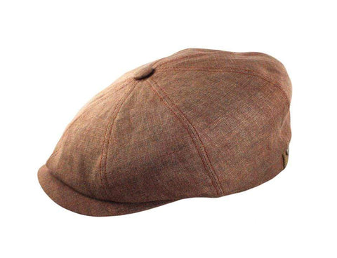 c82d930933 Newsboy Caps - JJ Hat Center