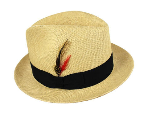 The Straw Collection - JJ Hat Center 41234884b258