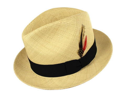 The Straw Collection - JJ Hat Center 7b293165e711