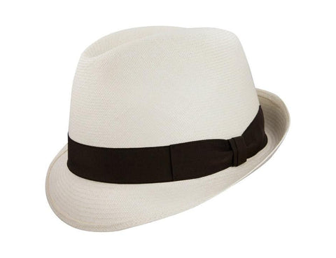 Tesi - JJ Hat Center 487a8fedda56