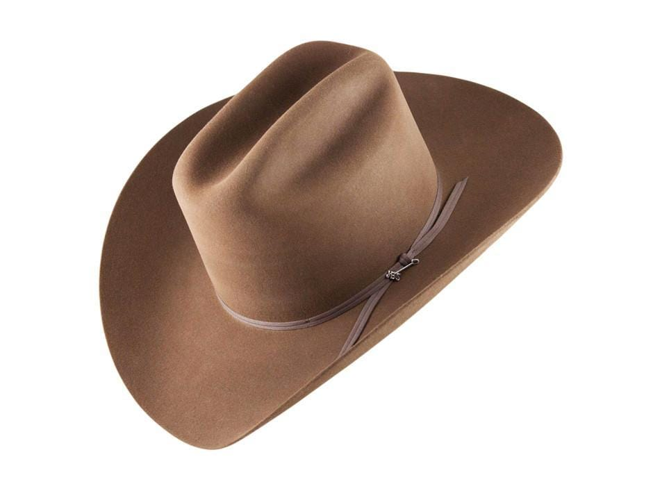The Stetson Rancher - JJ Hat Center 9a621b9ea67