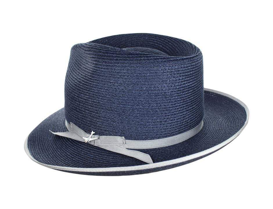 699a729e The Hemp Stratoliner Special Edition. Free Gift. Stetson