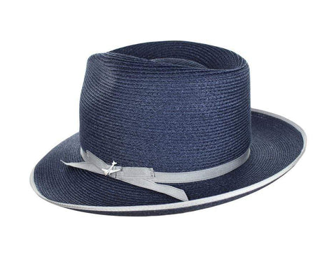 e8387bb51 Stetson - JJ Hat Center