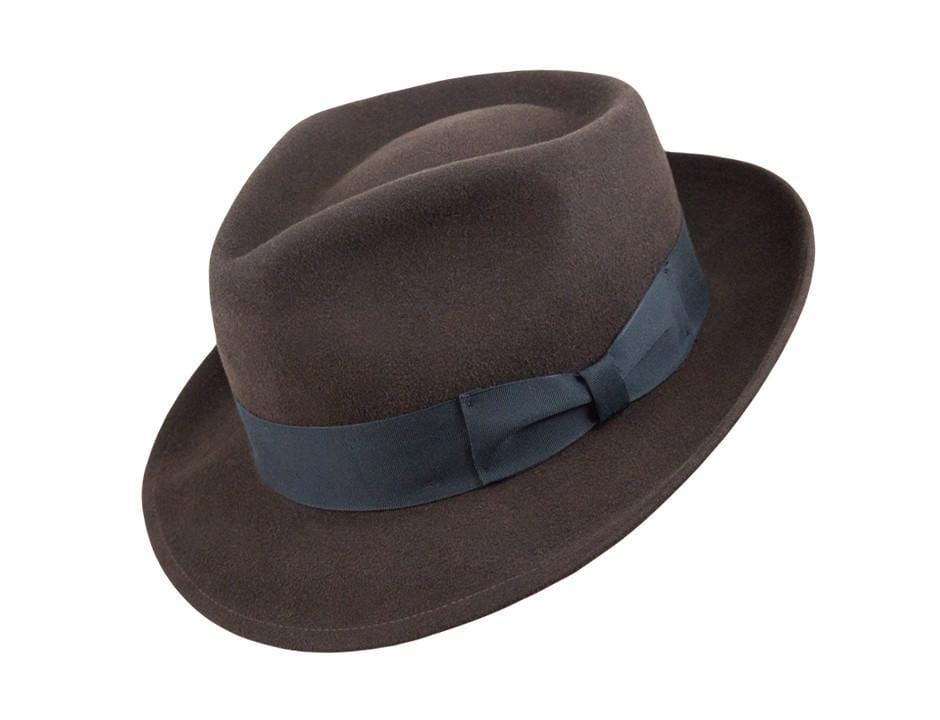 4ad587100b3 The Voyager - JJ Hat Center