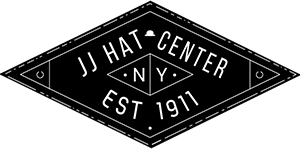 JJ Hat Center