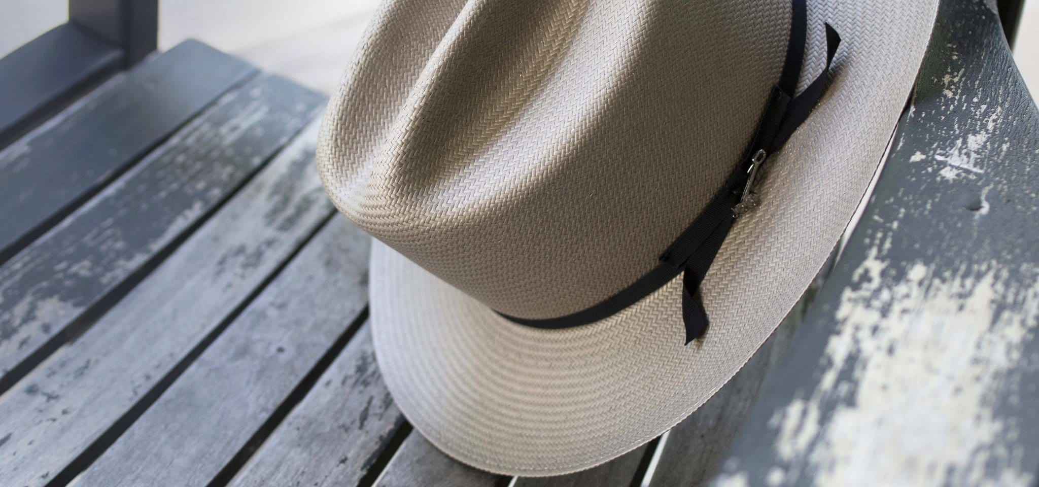 a1735b6a06fdf1 Where To Buy Stetson Hats In London