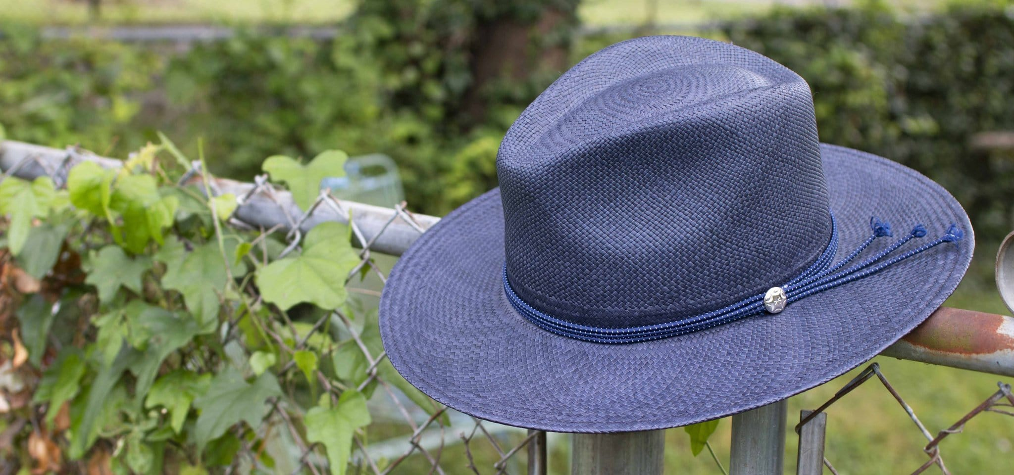 Welcome to jj hat center new yorks oldest hat shop the straw collection fandeluxe Gallery