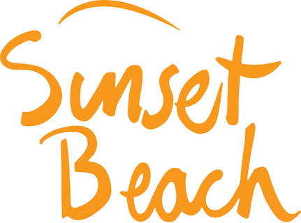 Sunset Beach Boutique
