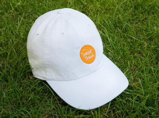 Sunset Beach Cap
