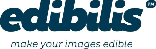 Edibilis - make your images edible